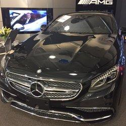 Mercedes benz north vancouver 12 fotos concesionarios for Mercedes benz canada vancouver