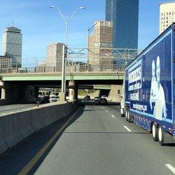 Merveilleux Photo Of Michaelu0027s Moving U0026 Storage   Boston, MA, United States