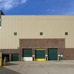 Marvelous Photo Of Storage Post Ridgewood   Ridgewood, NY, United States