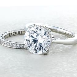 Photo Of Genesis Diamonds Louisville Ky United States
