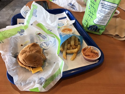 culver's  36 photos  37 reviews  burgers  12651 s
