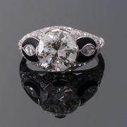 Veranda Jewelry 3325 Ocean Dr Vero Beach Fl Phone Number Yelp
