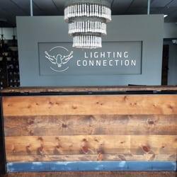 lighting connection lighting fixtures equipment 3301 royalty