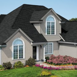 Extra Mile Roofing 10 Photos Roofing 17304 Preston
