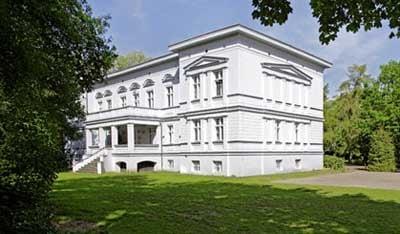 Villa Berlin international villa amalienhof ggmbh elementary schools