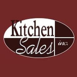 Kitchen Sales - Kitchen & Bath - 2500 Hoitt Ave, Knoxville, TN ...