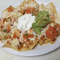 Agave 98 Photos Salvadoran 511 W Kansas Ave Garden City Ks Restaurant Reviews Phone Number Yelp