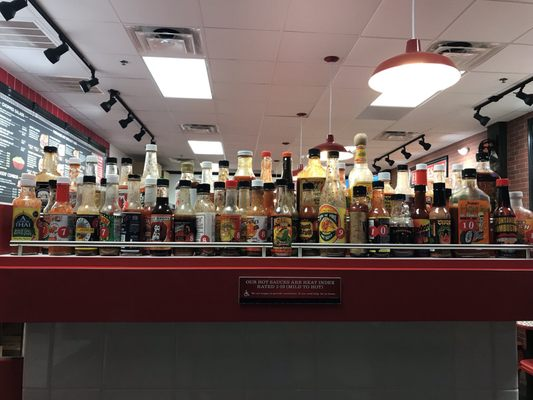 Firehouse Subs - CLOSED - 11 Reviews - Fast Food - 4824