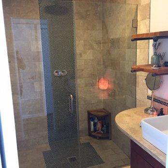 Shower Doors Of Austin 16 Photos 31 Reviews Contractors