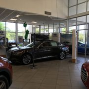 Nice ... Photo Of Coconut Creek Hyundai   Coconut Creek, FL, United States