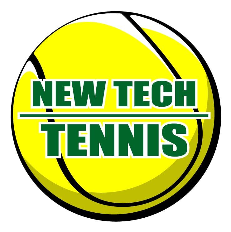 New Tech Tennis
