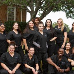 Photo of Atlanta Dental Assistant School- Marietta Campus - Marietta, GA,  United States