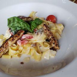 Photos For Tavola Trattoria Pasta Yelp