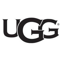 ugg outlet eagan