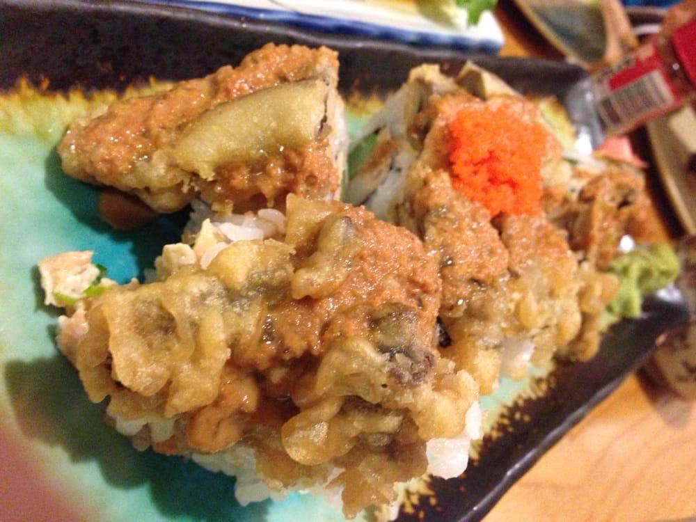 Japanese Restaurant In Virginia Beach Va