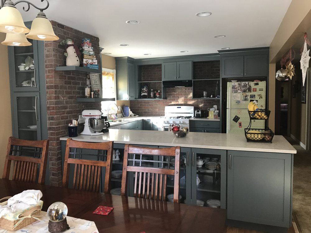 House Smart Remodeling: Spring Grove, IL