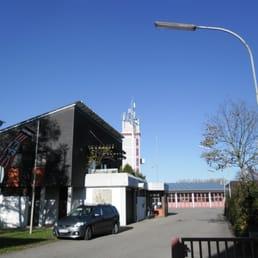 Adelsdorf City