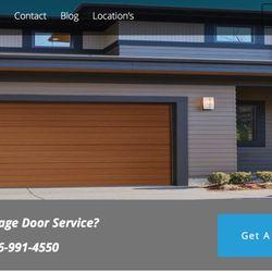 Photo of TY \u0026 R Garage Doors Repair - Sacramento CA United States. & TY \u0026 R Garage Doors Repair - 54 Photos \u0026 66 Reviews - Garage Door ...