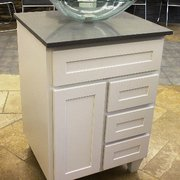 Charmant Legacy Torino Cherry Photo Of Cabinet Outlet   Oklahoma City, OK, United  States.