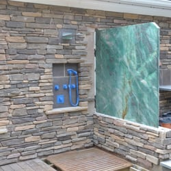 Artistic Stone Design 13 Photos Contractors 11321