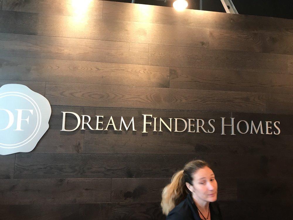 Dream Finders Homes Design Center Interior 14701 Philips Hwy Southside Jacksonville Fl Phone Number Last Updated December 10 2018 Yelp