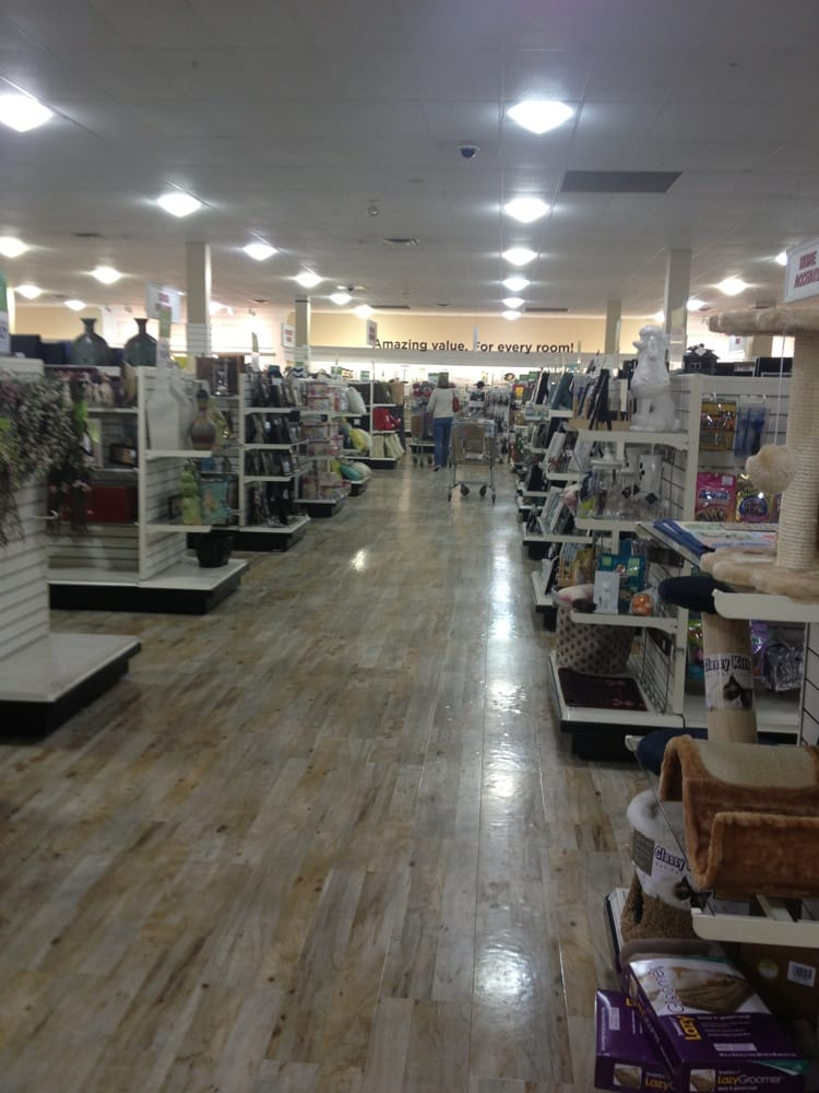 HomeGoods   Home Decor   2715 W Market St   Fairlawn, OH   Reviews   Phone  Number   Yelp
