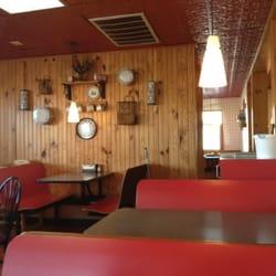 Charlie S Fried Chicken West Restaurants 3325 W Okmulgee