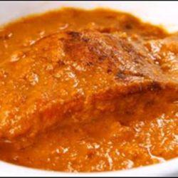 Zaffran Indian Cuisine
