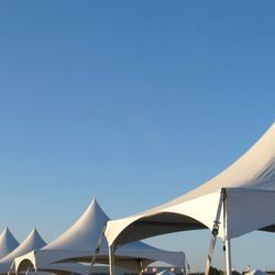 Photo of Cascade Tents - Vancouver BC Canada. 20x20 Marquee Tents & Cascade Tents - Get Quote - 26 Photos - Party Equipment Rentals ...