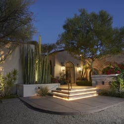 Tucson Luxury Vacation Home   Vacation Rentals   8400 National Dr, Tucson,  AZ   Phone Number   Yelp