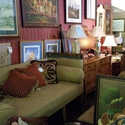 Photo Of Furniture Brokers   Austin, TX, United States. Specializing In  Name Brand ...