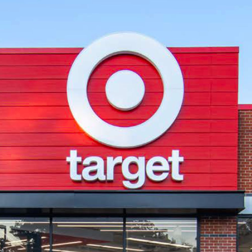 Target: 45130 Columbia Pl, Sterling, VA