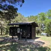 Russell Park - 16 Photos - Campgrounds - 2101 CR 262 ...
