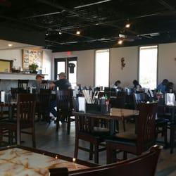 Lieus Vietnamese Restaurant 60 Photos 74 Reviews Vietnamese