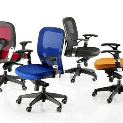 Oficina Total - 11 Photos - Office Equipment - Carrer de Mallorca ...