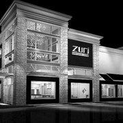 ... Photo Of Zuri Furniture   Frisco, TX, United States ...
