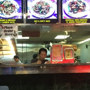 Photo Of China Paa Chinese Restaurant Paterson Nj United States If You