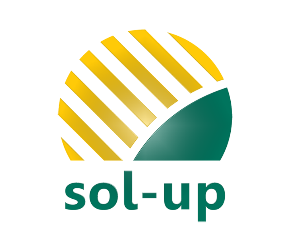 Sol-Up USA
