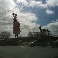 Big Boy Restaurants 17 Reviews Diners 8510 W Grand River Ave