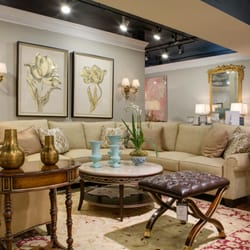 Photo Of Safavieh Home Furnishings   Paramus, NJ, United States