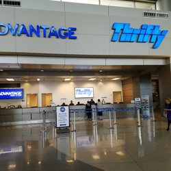 Payless Car Rental Las Vegas Mccarran Airport