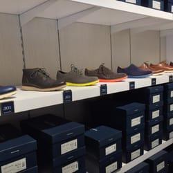 05a73ef370d Cole Haan Shoes - 14 Reviews - Shoe Stores - 48650 Seminole Dr ...