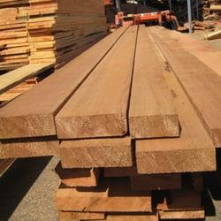 Oregon Cedar Co  - (New) 22 Photos - Building Supplies