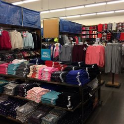 8394f91b7 Old Navy - 22 Photos & 51 Reviews - Men's Clothing - 1321 E Gladstone St,  Glendora, CA - Phone Number - Yelp