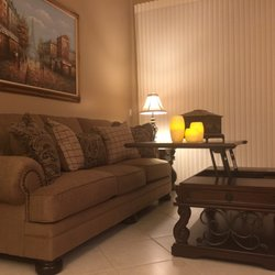 Photo Of Rana Furniture   Pembroke Pines, FL, United States ...
