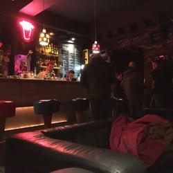 meine bar berlin