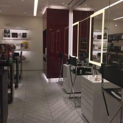 Photo Of Nars Cosmetic New York Ny United States
