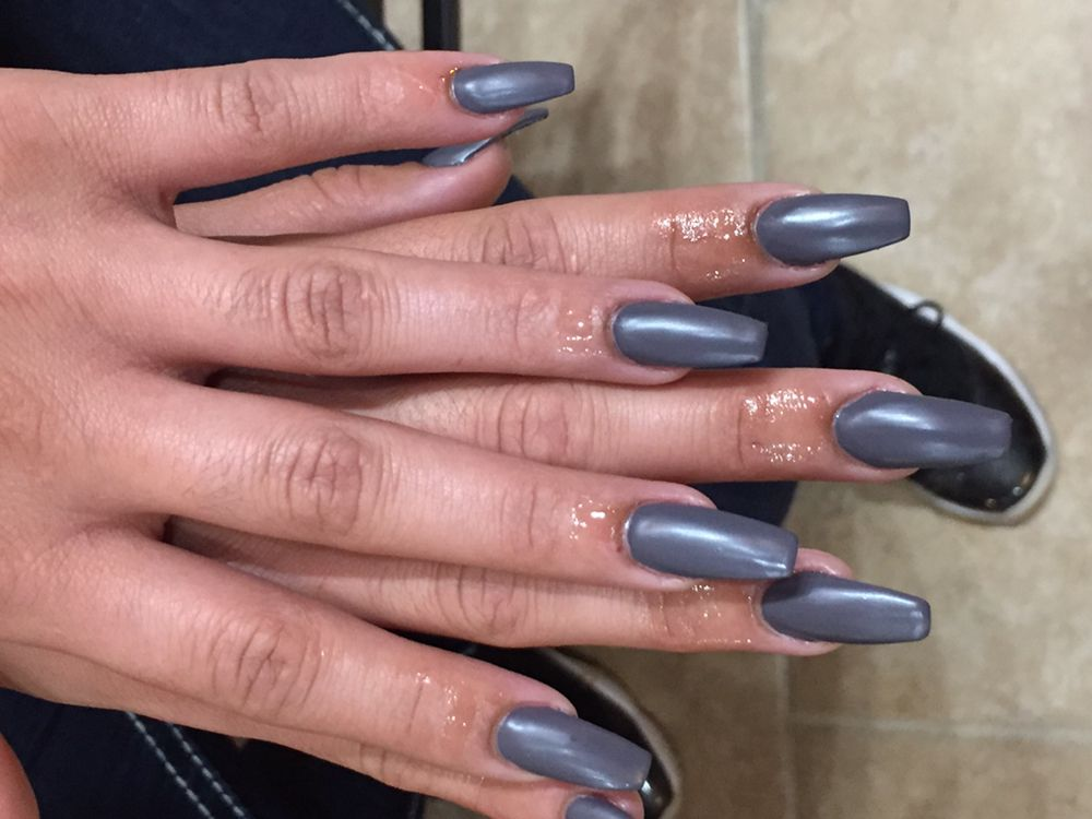Nails at 4056: 4056 N Lincoln Ave, Chicago, IL