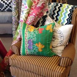 Amazing Photo Of Interior Fabrics Of Tulsa   Tulsa, OK, United States