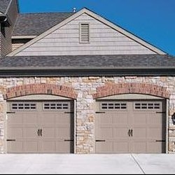 Photo Of Academy Overhead Door   Stamford, CT, United States. Http:/